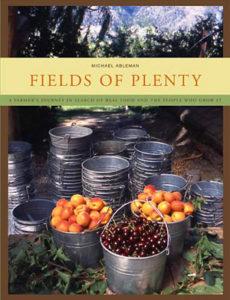 fieldsofplenty_300w395h